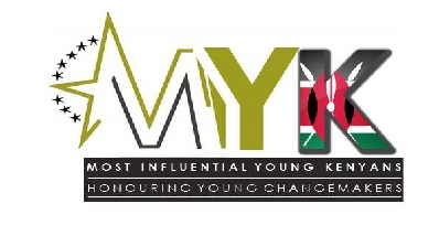 Most Influential Young Kenyans